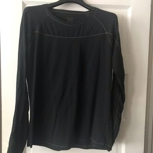 Columbia Dry Fit Long Sleeve